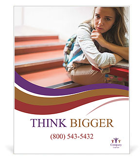 0000101253 Poster Template