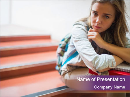 0000101253 PowerPoint Template