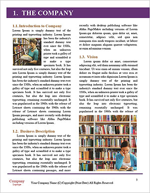 0000101253 Word Template - Page 3