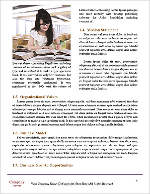 0000101253 Word Template - Page 4