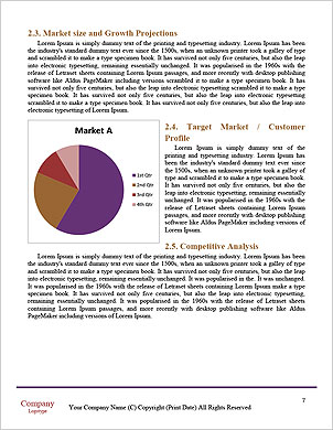 0000101253 Word Template - Page 7