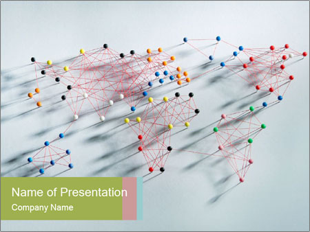0000101254 PowerPoint Template