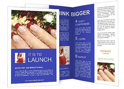 0000101255 Brochure Template