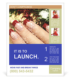 0000101255 Poster Template