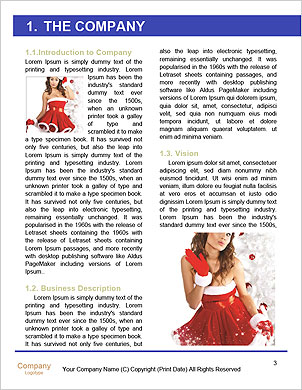 0000101255 Word Template - Page 3
