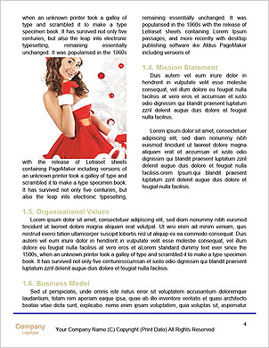 0000101255 Word Template - Page 4