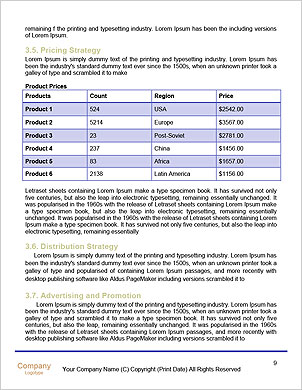 0000101255 Word Template - Page 9