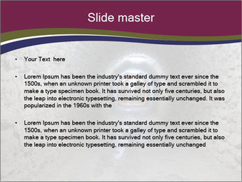 0000101256 PowerPoint Template