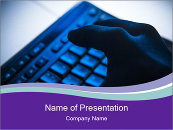 0000101257 PowerPoint Template