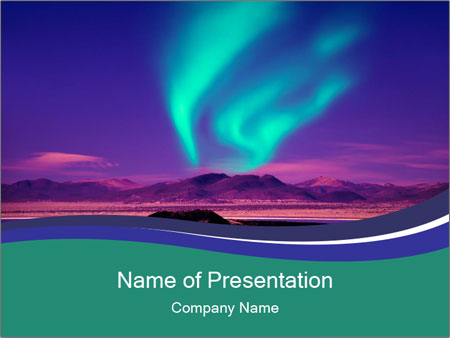 0000101259 PowerPoint Template