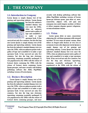 0000101259 Word Template - Page 3