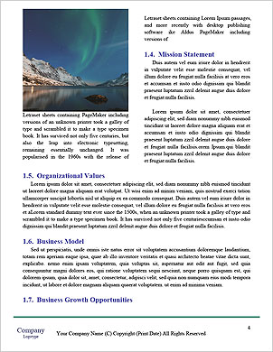 0000101259 Word Template - Page 4