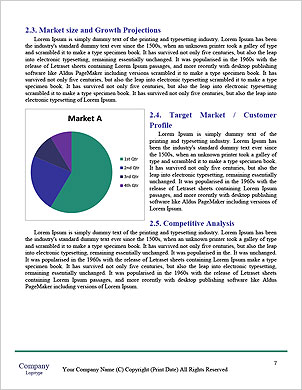 0000101259 Word Template - Page 7