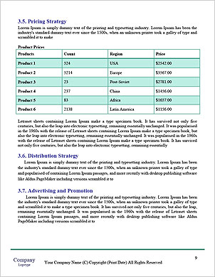 0000101259 Word Template - Page 9