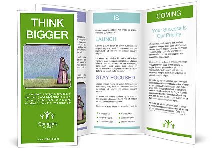 0000101260 Brochure Template