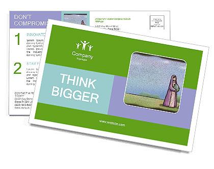 0000101260 Postcard Template