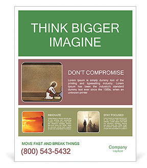 0000101261 Poster Template