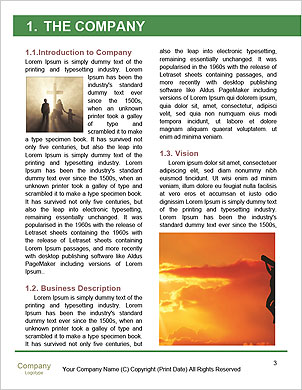 0000101261 Word Template - Page 3
