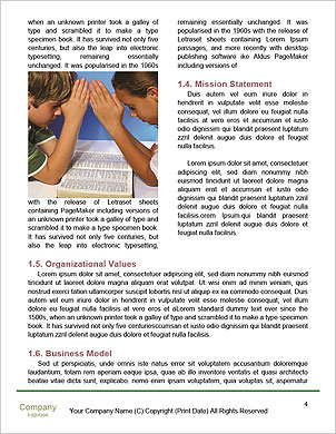 0000101261 Word Template - Page 4