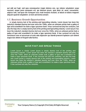 0000101261 Word Template - Page 5