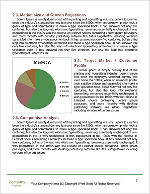 0000101261 Word Template - Page 7