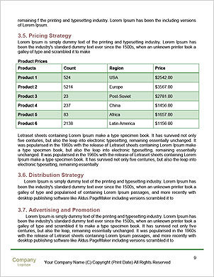 0000101261 Word Template - Page 9