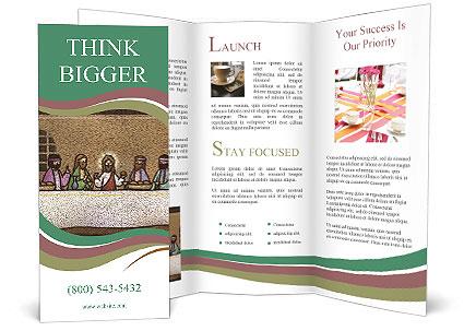 0000101262 Brochure Template