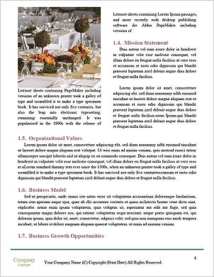 0000101262 Word Template - Page 4