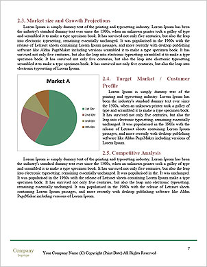 0000101262 Word Template - Page 7