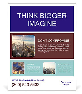 0000101263 Poster Template