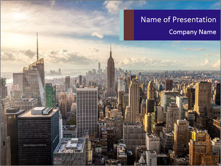 0000101263 PowerPoint Template