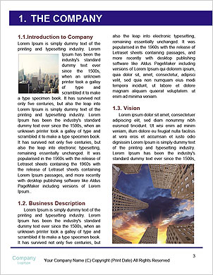 0000101263 Word Template - Page 3