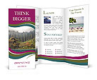 0000101264 Brochure Template