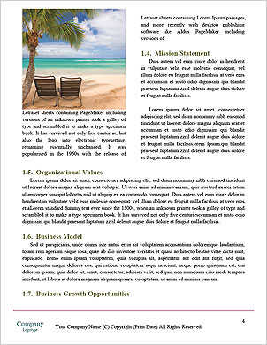 0000101264 Word Template - Page 4