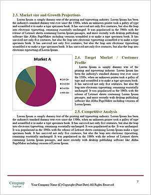 0000101264 Word Template - Page 7