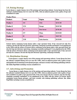 0000101264 Word Template - Page 9