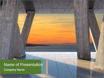 0000101265 PowerPoint Template