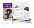 0000101266 Brochure Template