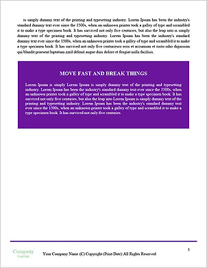 0000101266 Word Template - Page 5