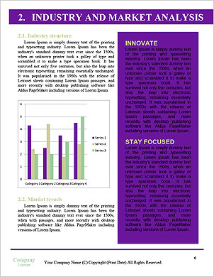 0000101266 Word Template - Page 6