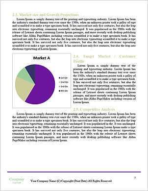 0000101266 Word Template - Page 7