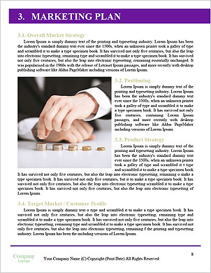 0000101266 Word Template - Page 8