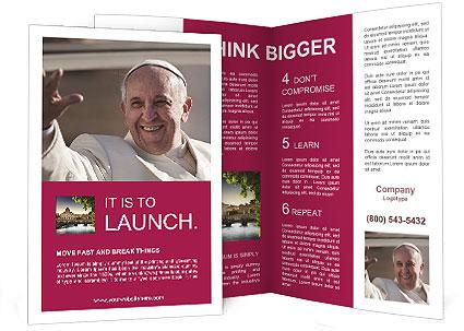 0000101267 Brochure Template