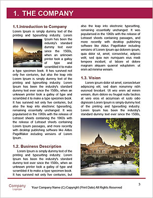 0000101267 Word Template - Page 3