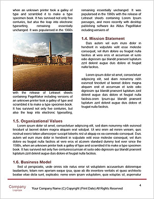 0000101267 Word Template - Page 4