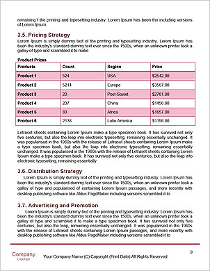 0000101267 Word Template - Page 9