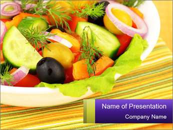 0000101268 PowerPoint Template