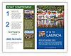 0000101269 Brochure Template