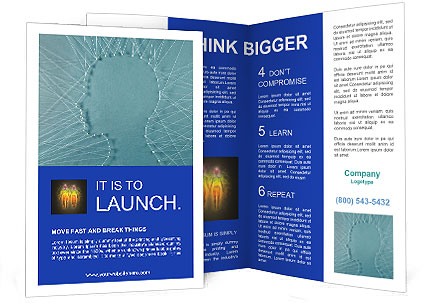 0000101270 Brochure Template