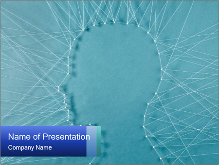 0000101270 PowerPoint Template